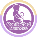 Connected Mums Club